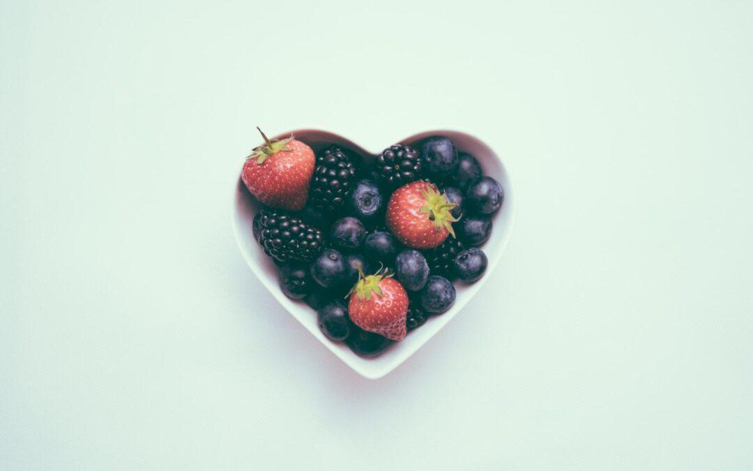 LA IMPORTANCIA DE LA SUPLEMENTACIÓN Y LA NUTRICIÓN PREVENTIVA!!!